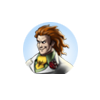 Arcade (Bruiser) Group Boss Icon