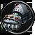 Prototype Hi-Tech Gauntlet Task Icon