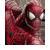 Spider-Man Icon 4