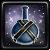 Hogun-Elixir of Recovery