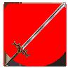 Soulfire Blade