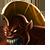 Tetrabrach Icon
