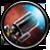 BUMM Task Icon