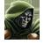 Doctor Doom Icono 1