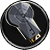 Advanced Encryption Component Task Icon