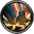 Bruchlandung Task Icon