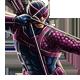 Hawkeye Icon Large 2