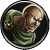 Baron Strucka Task Icon