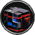 Dämonische Tresorkisten Task Icon