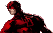 Daredevil Dialogue 1 Right