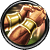 Allkampf-Schlag Task Icon