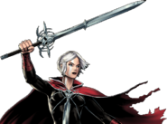 Phyla-Vell Dialogue 1