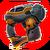 Scrapper Enhancer