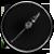 Stab der lauen Stürme Task Icon