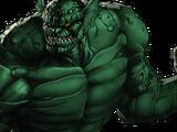 Villain Image Gallery/A-C