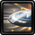 Captain Steve Rogers-Schildwurf 3