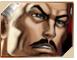 Doctor Strange Marvel XP Sidebar
