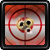 Rocket Raccoon-DU BIST UMGELEGT!