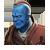Yondu Icon