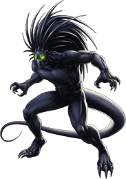Blackheart (Taktiker)