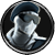 ULTIMATUM Task Icon