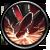 Zertrümmernd Task Icon
