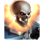 Ghost Rider Icon 1