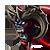 Sicuspcis Icon