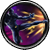 Wakanda-Kampfkünste Task Icon