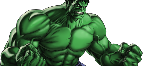 Hulkdialogues Marvel Avengers Alliance Wiki Fandom Powered By