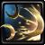 Moon Knight-2