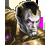 Thane icono 1