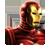 Iron Man Icon 2