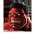 Red Hulk Icon
