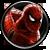 Spider-Man Task Icon