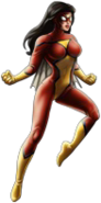 Spider-Woman-Classic