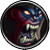 Bruiser Demon Task Icon