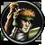 Shatterstar Task Icon