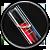 Regenerativen Schleim Task Icon