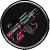 Cybernetic Cannon Task Icon