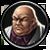 Kingpin Task Icon