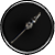 Staff of Tepid Storms Task Icon