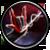 Superior Webbing Task Icon