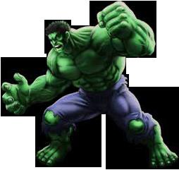 Hulkboss Marvel Avengers Alliance Wiki Fandom Powered By Wikia