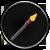 Werdende Gleve Task Icon