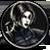 Domino Task Icon