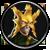 Electro Task Icon