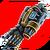 Sting Blaster Prototype