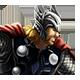 Thor Icon Large 2