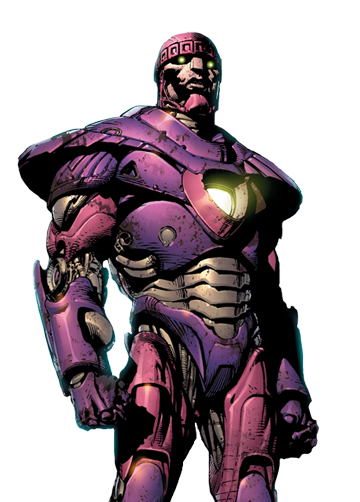 Image M Series Sentinel Marvel Xp Png Marvel Avengers
